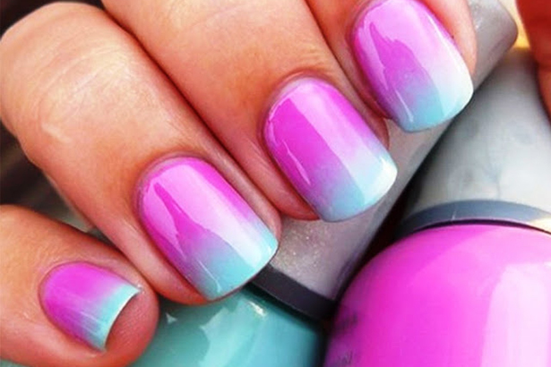 nail-light-gradient